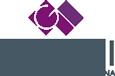logo_gremi2